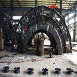 上海一靓焊接加工、H型钢焊接加工厂