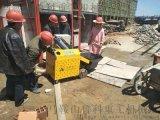 哪家新型二次構造柱泵廠家的建築二次構造柱泵好用
