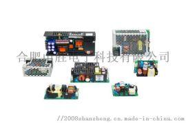 TDK-lambda医疗电源CUS-M系列
