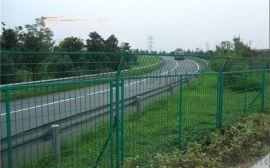 圈路用绿色铁丝网价格