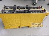 发那科A02B-0259-B501系统维修 广州发那科A02B-0259-B501系统维修