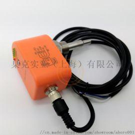 NOIKE消防配水流气体电子式热导式流量开关