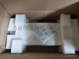 中兴ZXD3000电源模块,中兴通信电源模块