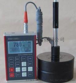 金屬外殼裏氏硬度計 NDT220裏氏硬度計