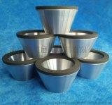 树脂金刚石/CBN碗型砂轮提供图纸定做各种规格