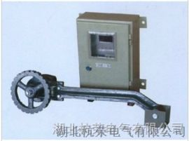 杭荣速度监控仪传感器SJK-B型