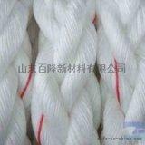 厂家直供各类绳索及高强度船用缆绳、编织绳、尼龙绳