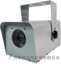 200W水紋燈 水紋燈廠家 QT-WE200水紋燈