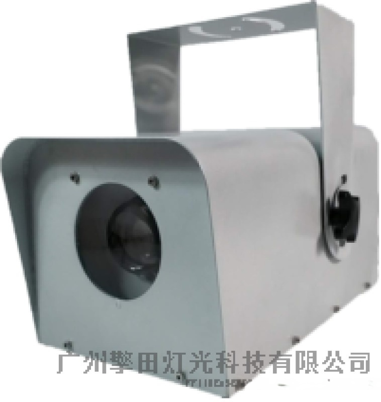 200W水纹灯 水纹灯厂家 QT-WE200水纹灯