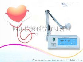 CFT-2100便携式微波治疗仪