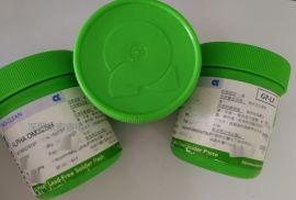 出售台湾产阿尔法ALPHA-OM325锡膏