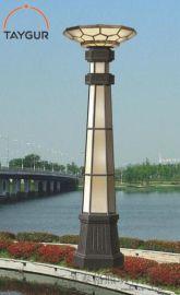 泰格LED照明燈 景觀燈、戶外照明燈、中華燈