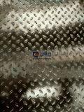 304不锈钢冲压防滑板 进口4.0厚防滑不锈钢板