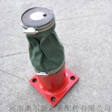 液压缓冲器  阻尼缓冲器  HYG3-60防撞器