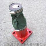 液壓緩衝器  阻尼緩衝器  HYG3-60防撞器