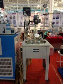 予华 YDF  10L -200L 单层玻璃反应釜
