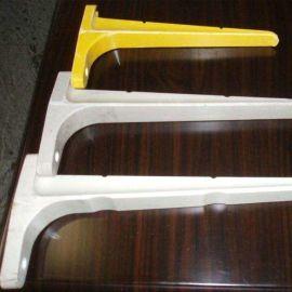 固定支架 玻璃钢成品电缆支架 电缆沿支架间距