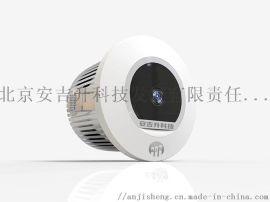 北京安吉升科技客流量计数器博物馆厂家直销