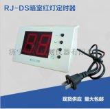 RJ-DS暗室红灯定时器
