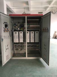 北京变频器控制柜成套厂