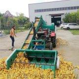 河南全自動大型自動上料玉米脫粒機供應商