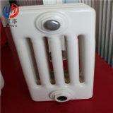 QFGZ509鋼五柱生產工藝(家用)-裕華採暖