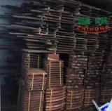 案例-热泵烘干机应用于木材烘干技术突破