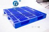 重庆塑料托盘厂家1212网格塑料托盘