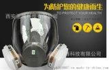 西安哪里有卖防毒面具 防毒面具厂家