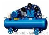 100公斤高压空压机图片