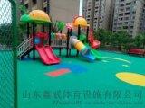 山東臨沂EPDM塑膠 新國標epdm橡膠地墊