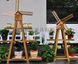 成都宜宾幼儿园户外花架 实木花架专业制造