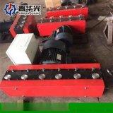 重庆巴南区钢绞线穿索机钢绞线自动穿束机厂家出售