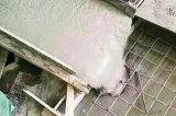 CGM-300負溫型高強灌漿料 冬期施工好幫手