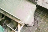 CGM-300负温型高强灌浆料 冬期施工好帮手