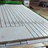 数控开料机 板式家具木工下料机 橱柜衣柜加工中心