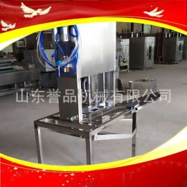 鱼豆腐千页豆腐尺寸规格可定制厂家现货供应