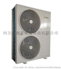 邯郸空气源热泵厂家,暖冬巨惠家用5批机3折售