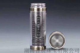 厂家专业解答银杯子变黑泛黄处理方法