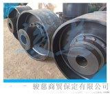 NGCL 型帶制動輪鼓型齒式聯軸器