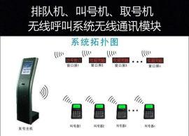 LORA低功耗无线模块|485串口自组网|RF模块