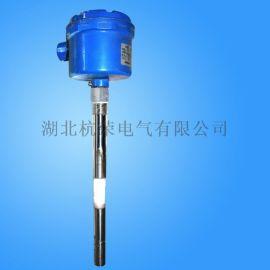 SH-33螺纹可调型阻旋料位开关可靠性好
