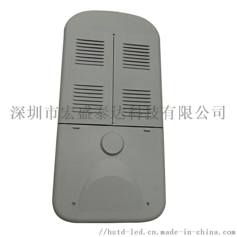 新款欧标LED路灯200W热销LED路灯200W
