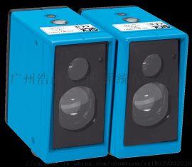 WS/WE45-P260S01SICK對射感測器