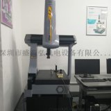 TESA MICRO HITE 3D三坐标测量机