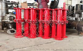 湖南孔板流量计 孔板流量计生产商