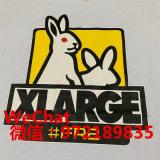 FR2 x XLARGE聯名潮牌T恤代工廠直銷貨源
