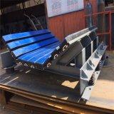 皮带输送机缓冲条耐高温阻燃缓冲床