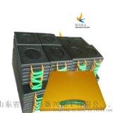 徐工支腿墊板 高分子支腿墊板 防滑紋陸地墊板製造商