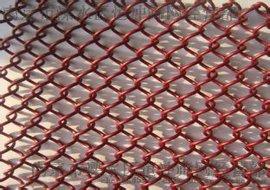 金属装饰丝网,丝网装饰,筛网装饰,装饰筛网
